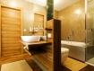 bad-badezimmer-moebel-inneneinrichtung