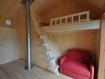 weber-dagmar-schlafzimmer-klein