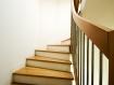 treppe-geländer-sicherheit-holz