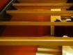 holztreppe-treppenhaus-stiege-tischlerei-südtirol