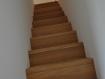 treppe-stiege-holz-tischlerei-fennberg