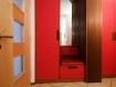 garderobe-rot-holz-individuell