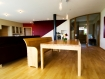 tisch-bank-wohnzimmer-holz-möbel