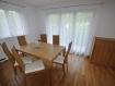 essenstisch-stuhl-wohnzimmer-holz-fennberg
