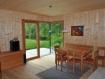 weber-dagmar-wohnzimmer-klein